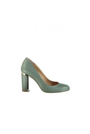 Elle Cadence Kadın Ayakkabı - Yeşil
