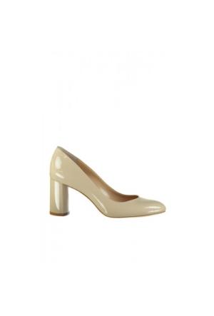 Elle Carola Kadın Ayakkabı - Bej