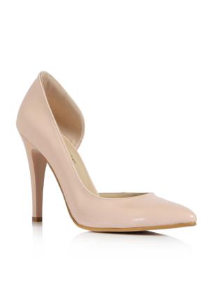 SotheS-108Bayan Ayakkabı