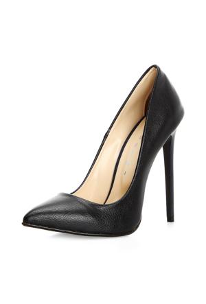SotheZY-1905Bayan Ayakkabı