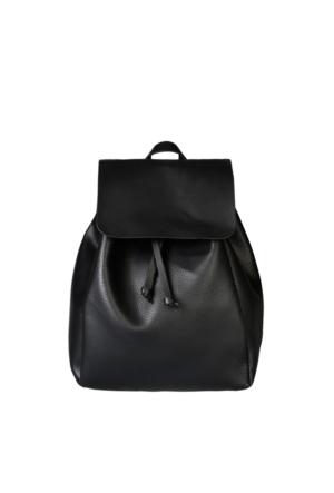 Colin's Siyah Kadın Çanta