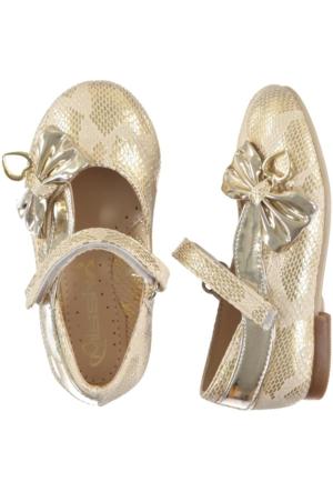 Missiva Babet Ayakkabı - Sedef