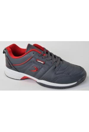 Jamper GR 1452 Erkek Spor Ayakkabı