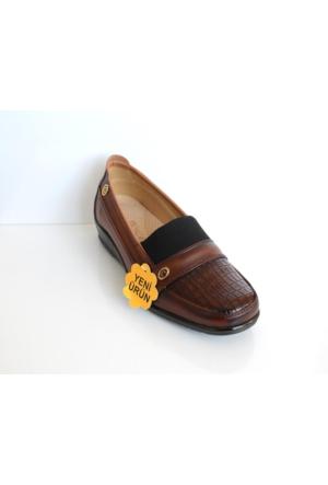Gökçen ZN 200 Anne Ayakkabı