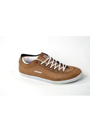 Letoon Sunpar MR Günlük Giyim Spor Ayakkabı