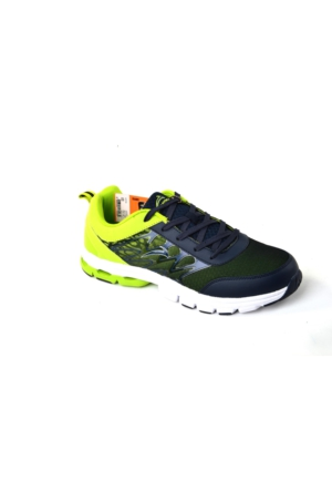 Aceka Wayne Günlük Erkek Spor Ayakkabı
