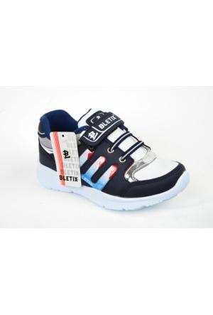 Bletix FT 1002 Erkek Çocuk Yazlık Spor Ayakkabı