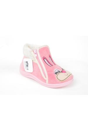 Gezer PT Kız Çocuk Panduf Ayakkabı