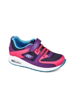 N Step FT Dixon Airmax Çocuk Spor Ayakkabı