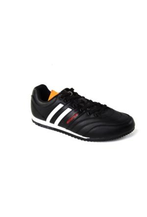 Aceka MR Feeller Erkek Spor Ayakkabı