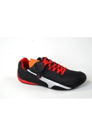 Aceka MR Glad Günlük Giyim Spor Ayakkabı