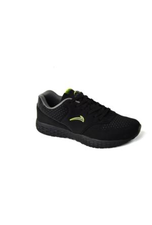 Aceka MR Slong Koşu Spor Ayakkabı