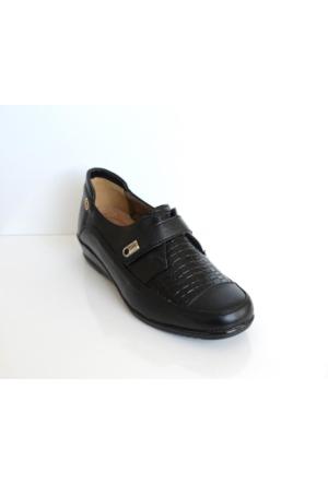 Gökçen ZN 221 Anne Ayakkabı