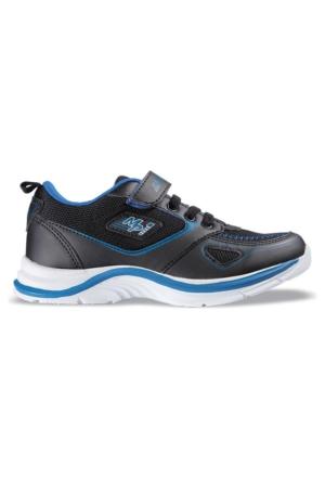 Mpone FT 4004 Çocuk Spor Ayakkabı