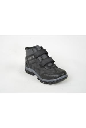 Shotto FT Erkek Çocuk Bot Ayakkabı
