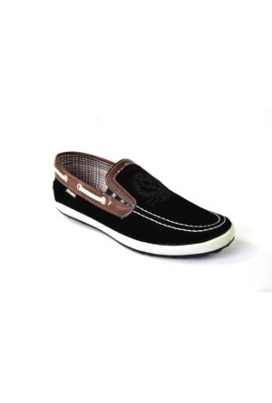 Strange MR Tımbırlend Erkek Ayakkabı