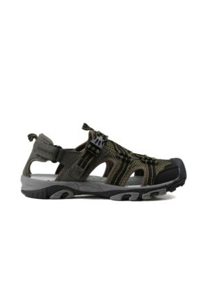 Dockers Erkek Sandalet 100234561