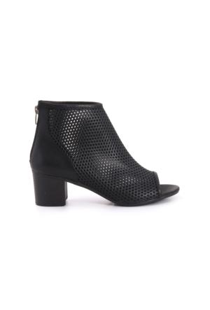 Kemal Tanca Kadın Ayakkabı