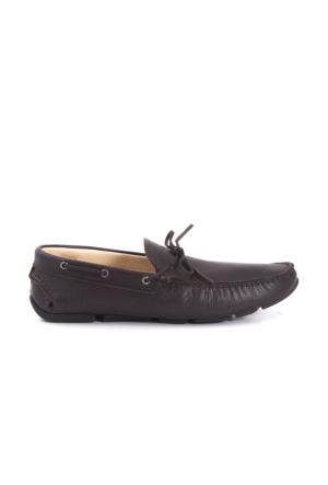 Mocassini Erkek Ayakkabı
