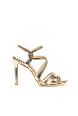 Exxe Bayan Ayakkabı 477116
