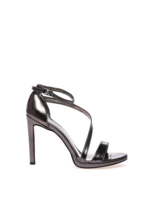 Exxe Bayan Ayakkabı 477156