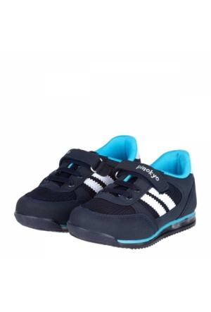 Pinokyo Bebek Ayakkabı