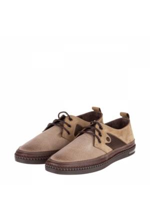 Darkwood Erkek Günlük Ayakkabı