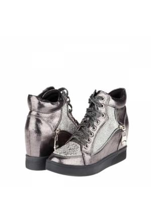 Guja Kadın Günlük Ayakkabı