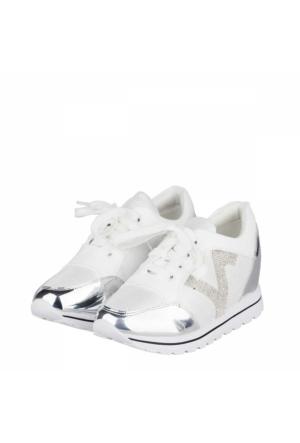 Guja Kadın Günlük Spor Ayakkabı