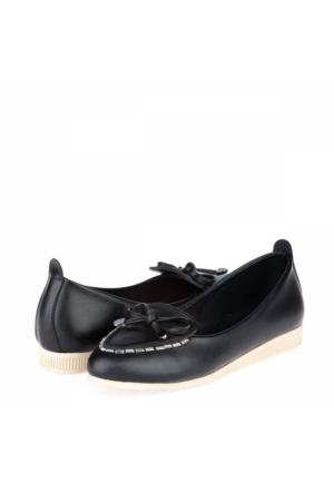 Swellsoft Kadın Loafer