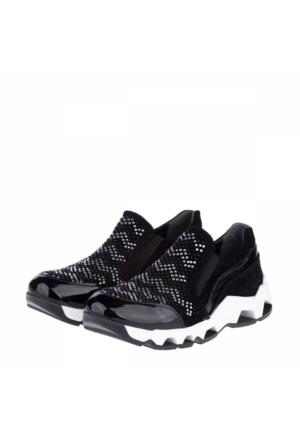 Filiz Kadın Günlük Ayakkabı