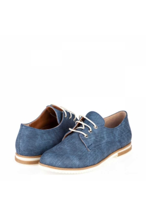 Swellsoft Kadın Günlük Ayakkabı