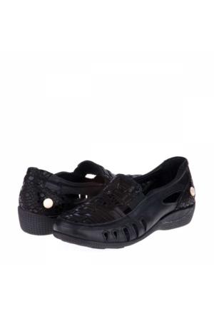 Mammamia Kadın Ortopedik Ayakkabı