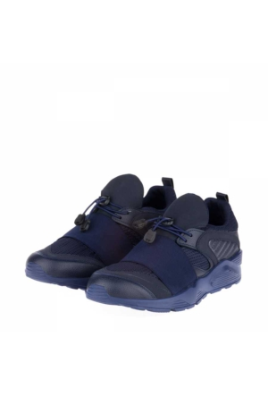 Bulldozer Erkek Günlük Spor Ayakkabı
