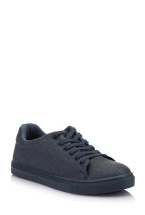 DeFacto Erkek Çocuk Ayakkabı Antrasit