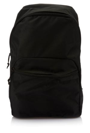 DeFacto Erkek Basic Çanta Siyah