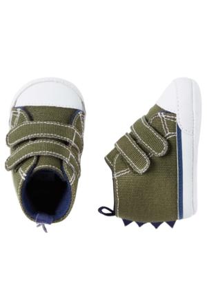 Carter's Erkek Bebek Spor Ayakkabı 15891