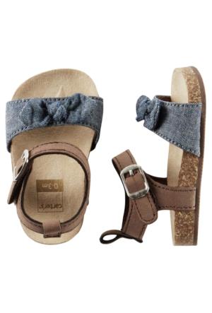 Carter's Kız Bebek Sandalet 15956
