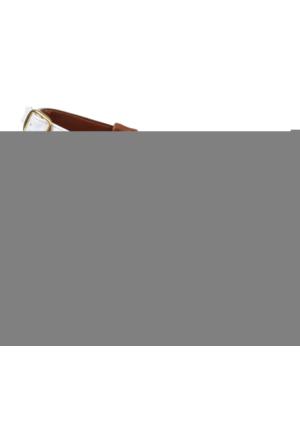Shalin Szr 7603 Beyaz Kadın Sandalet