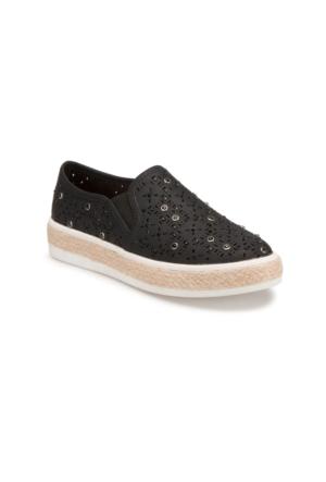Art Bella C2718 Siyah Kadın 337 Ayakkabı