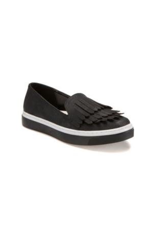 Art Bella Art21 Siyah Kadın 337 Ayakkabı