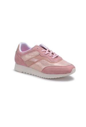Art Bella Art20 Pembe Kadın Athletic Ayakkabı
