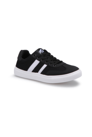 Torex Adams Siyah Erkek Sneaker Ayakkabı