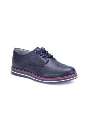 Panama Club Pnm509 Lacivert Erkek Çocuk Ayakkabı