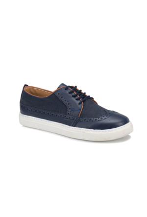 Panama Club Pnm515 Lacivert Erkek Çocuk Ayakkabı
