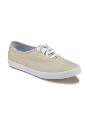 Keds Ch Core Cvo Taş Rengi Kadın Sneaker Ayakkabı