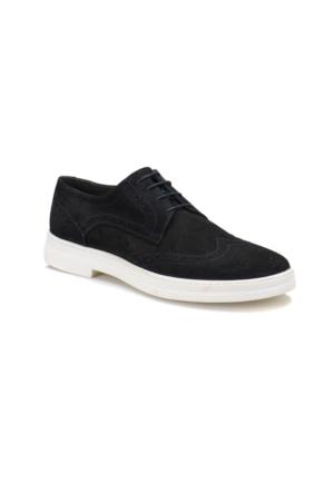 Jj-Stiller 79133-1 M 1506 Lacivert Erkek Modern Ayakkabı
