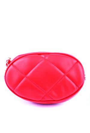 Dsn G21124 Kırmızı Kadın Abiye Çanta