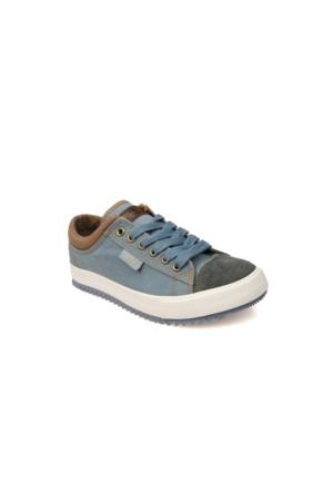 Dockers Kadın Ayakkabı 7122 220639