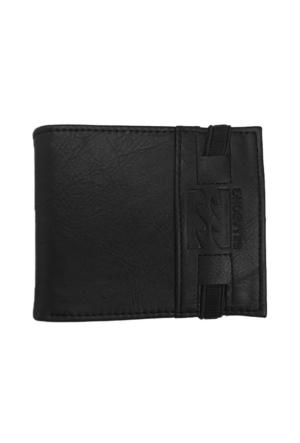 Billabong Locked Wallet Erkek Cüzdan C5Wm07092U
